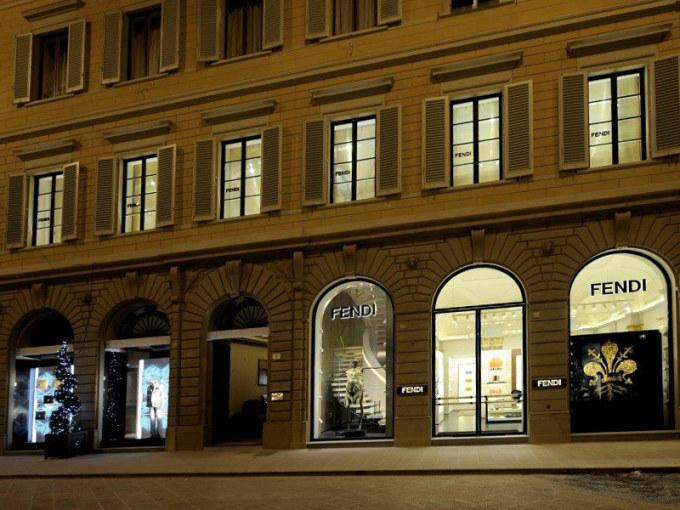 boutique-fendi-firenze