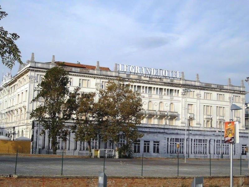 le-grand-hotel-riccione