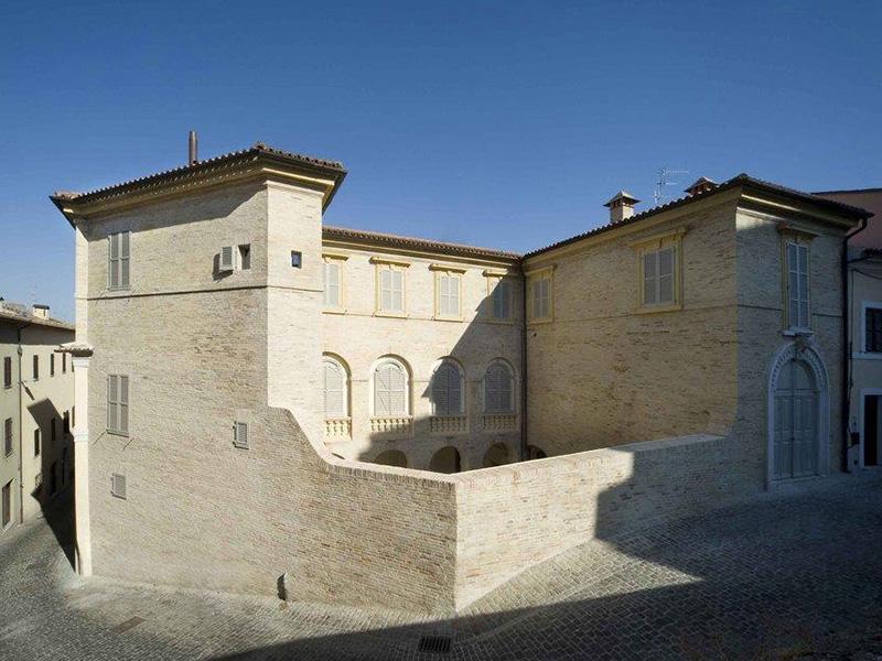 palazzo-barillari-ancona