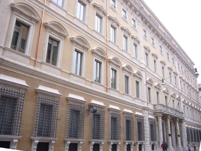 palazzo-decarolis-roma