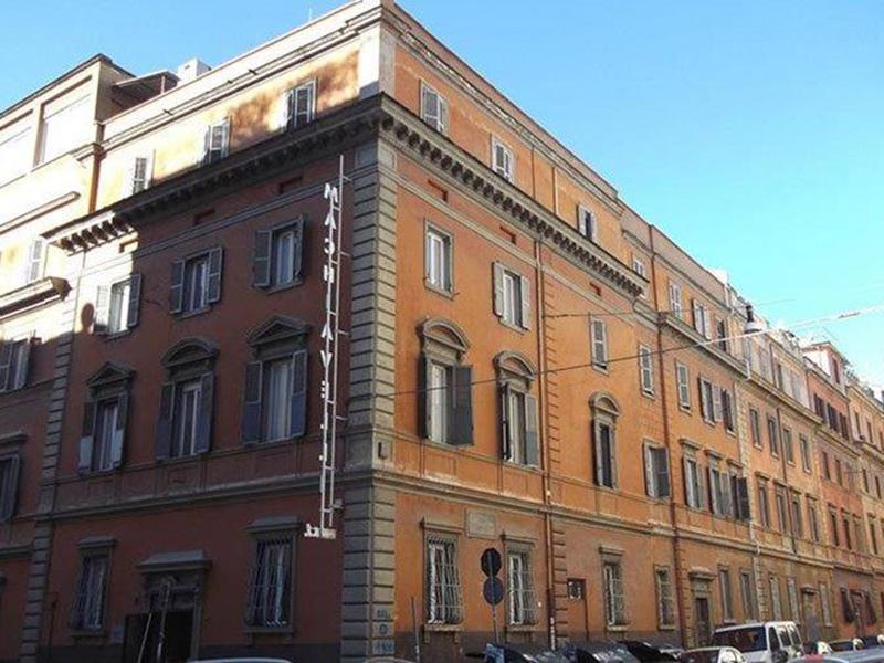 palazzo-inarcassa-roma