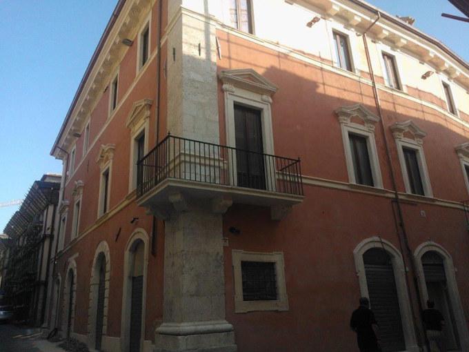 palazzo-paone-tatozzi-aquila