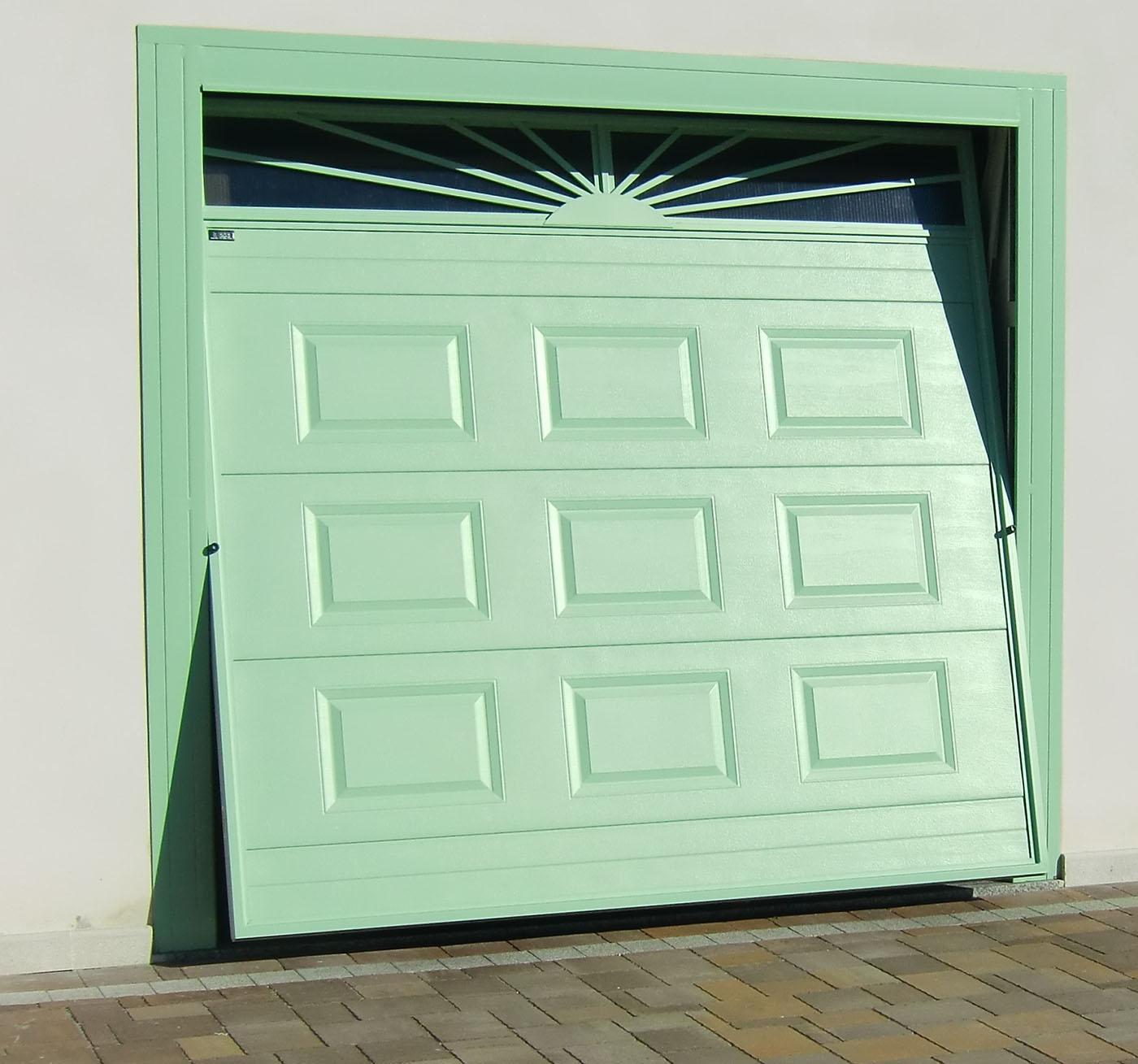 porta-garage-bascul
